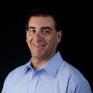 San Diego Chiropractic Group, Frank A. Piranio, D.C.