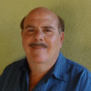 San Diego Chiropractic Group Staff, Dr. Waldman, MD, DO